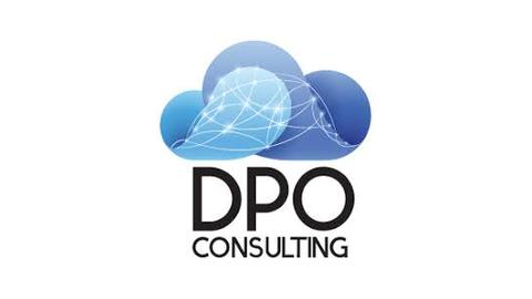 DPO CONSULTING DATA